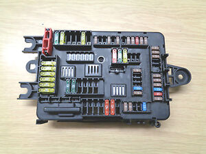 Admirable Bmw F20 Fuse Box Wiring Diagram Wiring Cloud Hisonuggs Outletorg