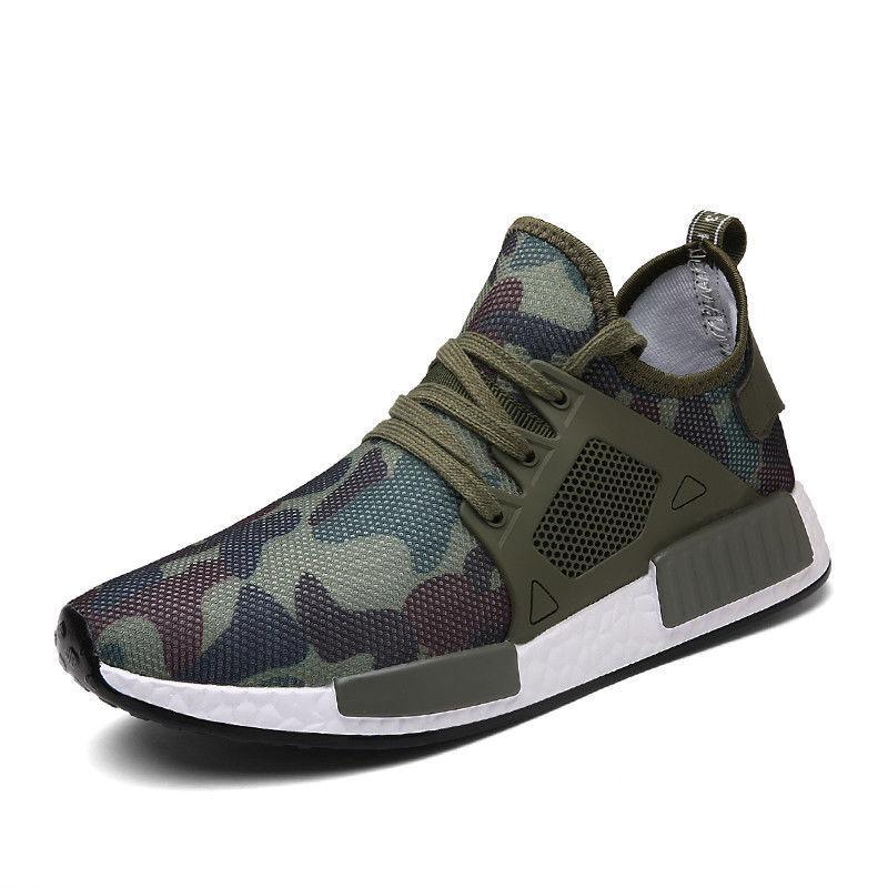 c906d6c60c638 New Mens Fashion Shoes Casual Sports Shoes Fashion Athletic Athletic  Athletic Sneakers Plus Size Y fca6d7