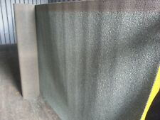 BillyOh Green Mineral Shed Roofing Felt 5x1m Various Sizes