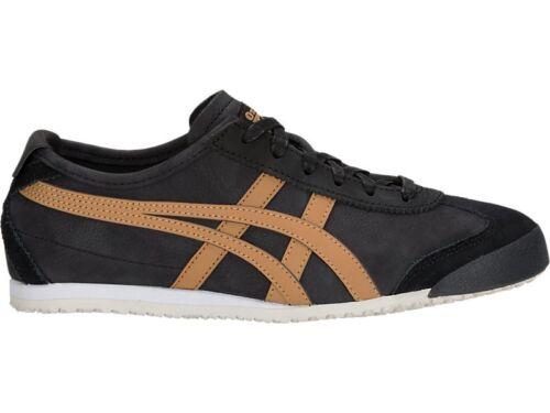 Tiger Vintage Asics Sneaker Edition Onitsuka Scarpe 66 1183a198 Mexico Messico xHFgpBqw