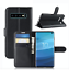 Luxus-Ultra-Slim-PU-Leder-Book-Case-fuer-Samsung-Galaxy-s10-Plus Indexbild 1