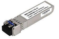 Microsens MS100201D-C 1000BASE LX 1310nm 10km kompatibel Transceiver