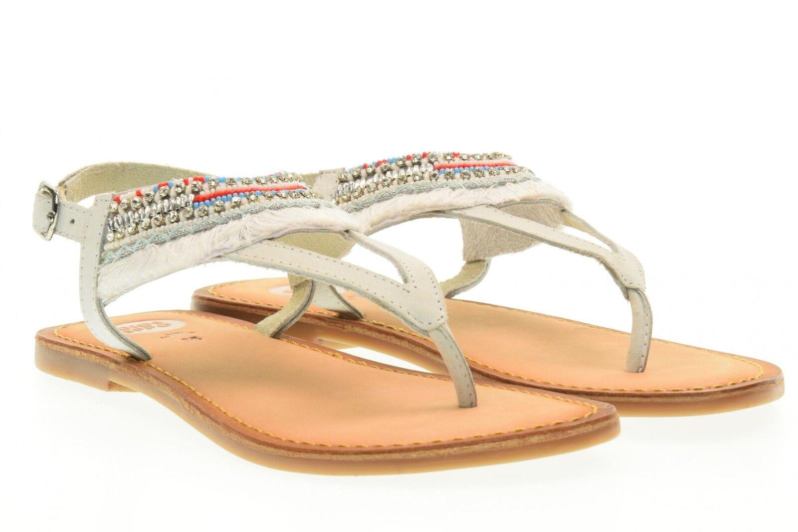 Gioseppo scarpe bambina ETHNIC infradito 38846-01 ETHNIC bambina P17 d6442d