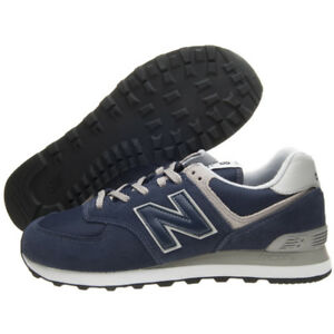 Scarpe New Balance ML 574 Codice ML574EGN 9M
