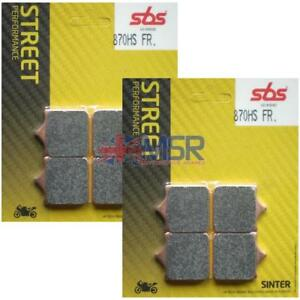 BMW-S1000R-Front-Brake-Pads-SBS-Sintered-870HS-2014-2019