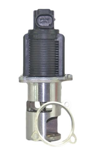 FOR NISSAN KUBISTAR 1.5 DCI 70 MICRA MK3 1.5 DCI 2003-ONWARDS EGR VALVE
