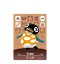 ANIMAL-CROSSING-AMIIBO-SERIES-3-CARDS-ALL-CARDS-201-gt-300-NINTENDO-3DS-amp-WII-U thumbnail 87