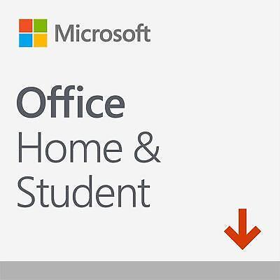 Usb Datenträger Per Post 1 Pc Haben Sie Einen Fragenden Verstand Microsoft Office 2019 Home & Student 1pc Inkl