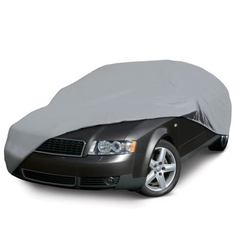 Nissan Juke Car Cover Breathable UV Protect Indoor Outdoor