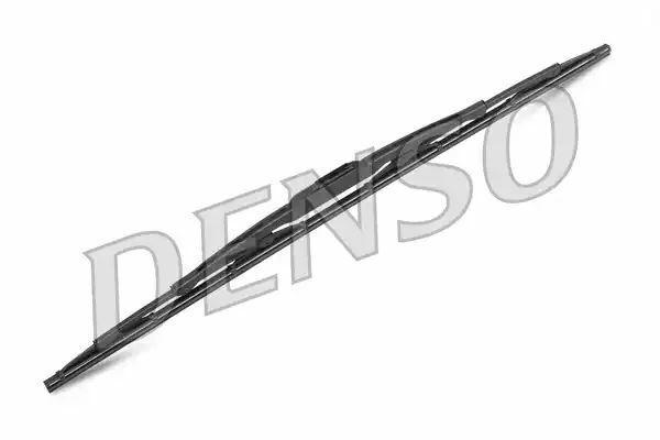 1x estándar/Limpiaparabrisas convencional denso DM-560 DM560
