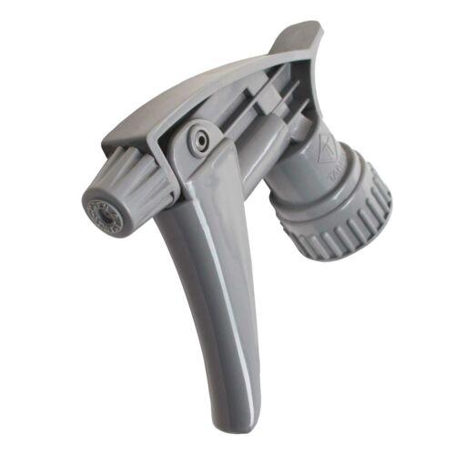 Screw On Atomiser Bottle Trigger Meguiars Chemical Resistant Sprayer