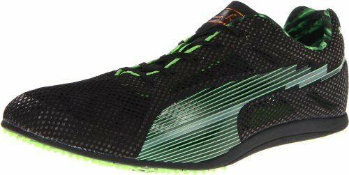 Puma 18577502 Bolt Evospeed Long Dist Track Shoe- Choose Price reduction