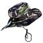 Camouflage-Mens-Bucket-Military-Hunting-Boonie-Hat-Fishing-Camping-Beach-Sun-Cap thumbnail 7