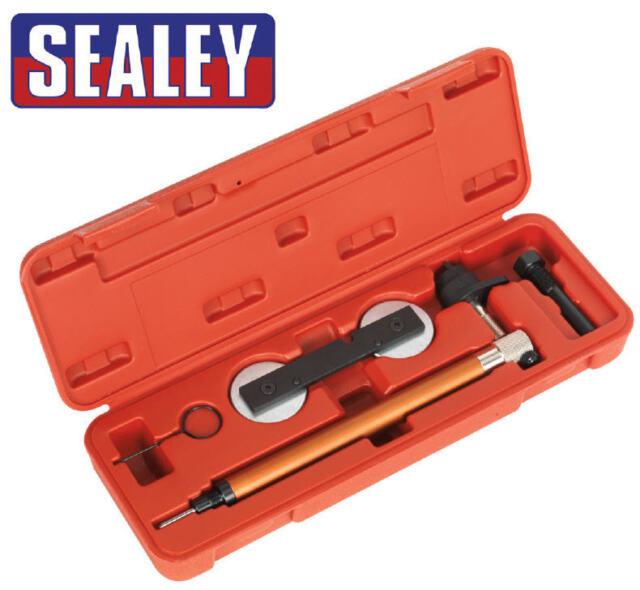 Sealey VAG Distribution Moteur Essence Fixation / Kit Verrouillage 1.2 1.4 1.6