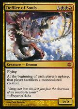 ? Defiler of Souls | ex | Alara Reborn | Magic mtg