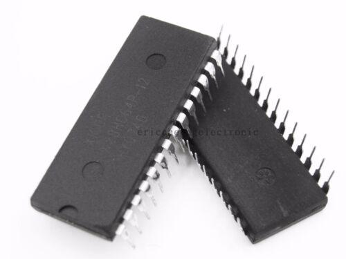 10pcs X28HC64P-12 X28HC64 IC DIP-24
