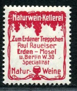 DR-R-19-MH-Naturwein-Kellerei