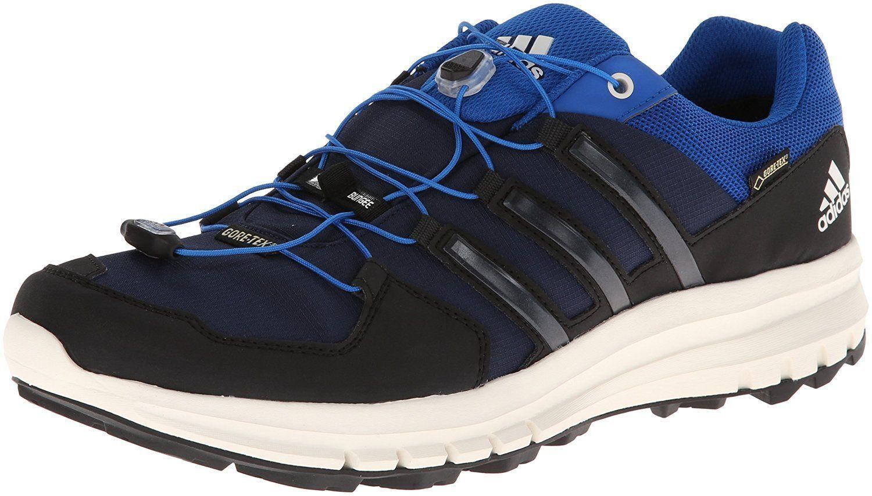 Adidas Duramo Cross X GTX Goretex Waterproof  Men's Trail Running shoes Trainers  online shop