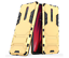 FUNDA-CARCASA-HYBRID-IRON-MAN-XIAOMI-MI-9T-REDMI-K20-PRO-ANTIGOLPE-CRISTAL miniatura 7
