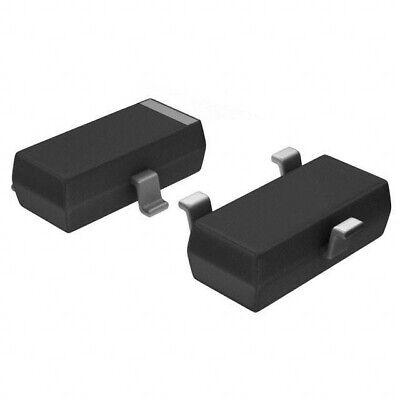 20pcs FDN340P MOSFET P-CH 20V 2A SSOT3 NEW