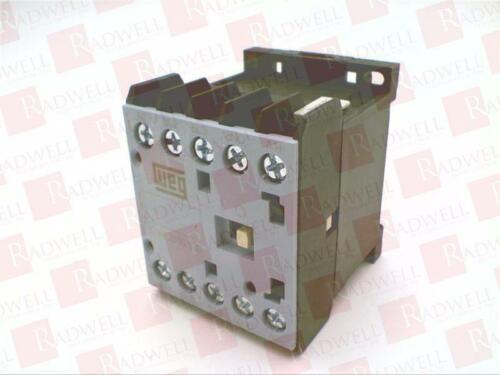 CWC0161030V18 WEG CWC016-10-30V18 NEW IN BOX