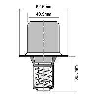 TRIDON-Std-Thermostat-For-Peugeot-607-3-0-V6-11-01-06-08-3-0L-ES9