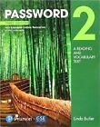Password 2 by Linda Butler (Paperback, 2016)