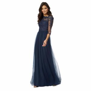 Chi-Chi-London-Navy-Lace-Saskia-Maxi-Embroidered-Sleeves-Dress-8-10-14-16-22-26