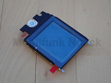 Original Nokia 6650 LCD Display | Bildschirm 4850301 NEU