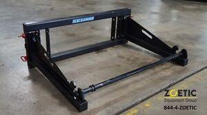 Blue-Diamond-Adjustable-Sod-Roller-Skid-Steer-Attachment-36-034-48-034-wide-rolls
