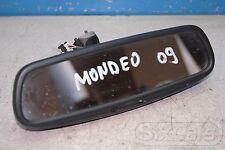 Ford Mondeo IV BA7 Rückspiegel Innenspiegel automatisch abblendbar 3S7A17E678 BB