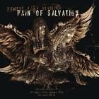 Remedy Lane Re:visited (Re:mixed & Re:lived) von Pain of Salvation (2016)