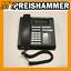 Siemens-OpenStage-30-T-IP-Telefon Indexbild 2
