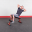 Best-Fitness-AB-Bench