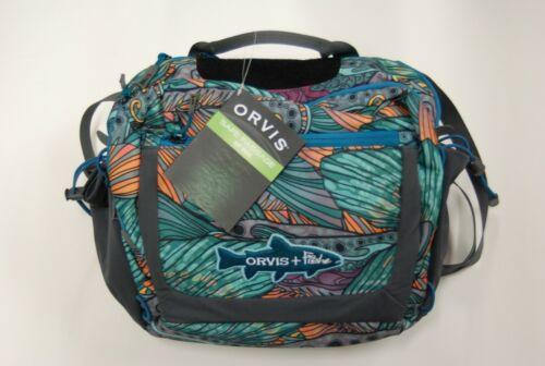 *SALE* Details about  /Orvis Safe Passage Hip Pack