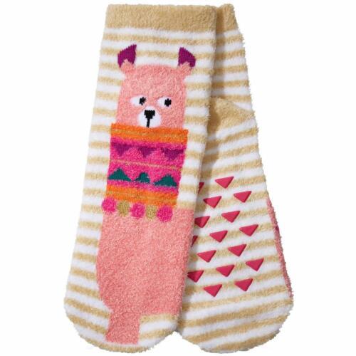Bath /& Body Works Shea-Infused Lounge Socks New with Tags *U Choose Style