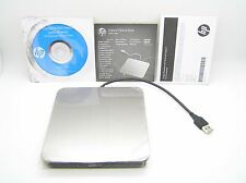 New Genuine HP External Optical Disk Drive 669296-001 659940-001