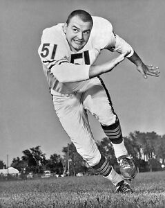 Dick butkus boots images 362