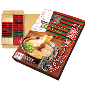 ICHIRAN-ramen-noodle-soup-hakata-style-inc-original-spicy-red-seasoning