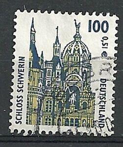 Bund 2001 - Mi.-Nr. 2156 - gestempelt - <span itemprop=availableAtOrFrom>Bad Hersfeld, Deutschland</span> - Bund 2001 - Mi.-Nr. 2156 - gestempelt - Bad Hersfeld, Deutschland