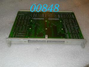 SIEMENS-SIMATIC-S5-6ES5350-3KA21