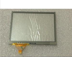 TomTom Tom Tom One V1 V.1 LTV350QV-F09 LCD Display Touch Digitizer /&CANTER2015