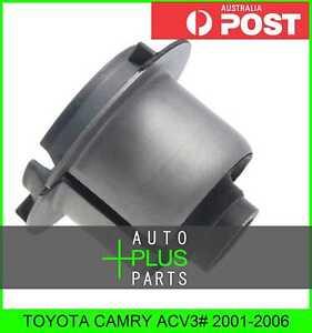 Fits-TOYOTA-CAMRY-ACV3-2001-2006-SUBFRAME-BUSHING