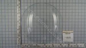CONVEX-GLASS-FOR-CLOCK-DOOR-13-CM