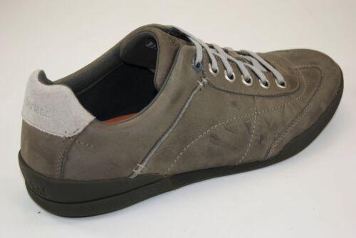 Timberland 11 Hommes Taille Chaussures Split Baskets 5 Bonnet 45 Américaine 5 r40rSqwz