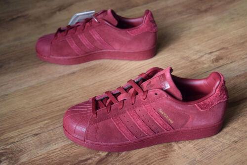 Smith 5 38 Adidas J Gazelle Campus 36 Stan Superstar Ante Cg3738 zIggBxn