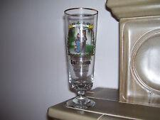 Bierglas Weizenglas Weißbierglas Volkstracht Gutmann Eichstätt