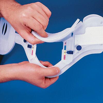 Ambu Perfit ACE Adjustable Extrication Collar - EMT/Paramedic/Doctors/Medics