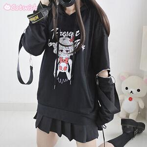 Harajuku-Japanese-Sweet-Lolita-Long-Sleeve-Sweatshirt-Handsome-Cool-Hooded-Tops