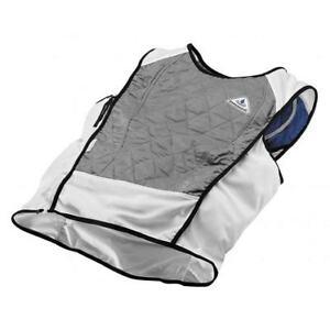 Techniche Hyperkewl Ultra Evaporative Cooling Vest
